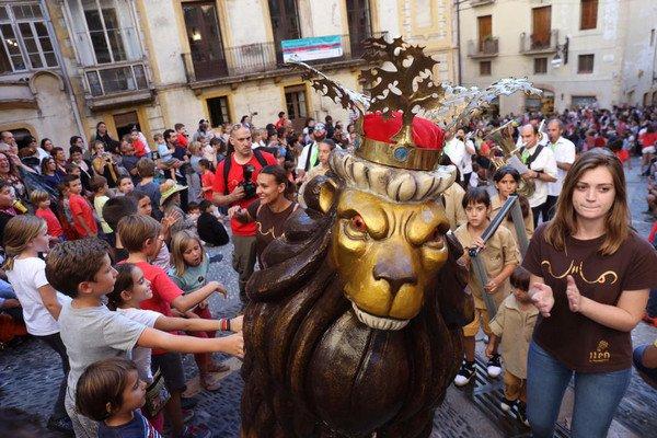 Santa Tecla de Tarragona.jpg