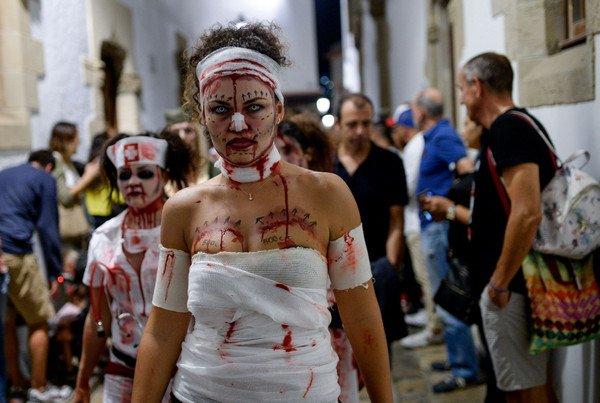 Sitges Zombie.jpg