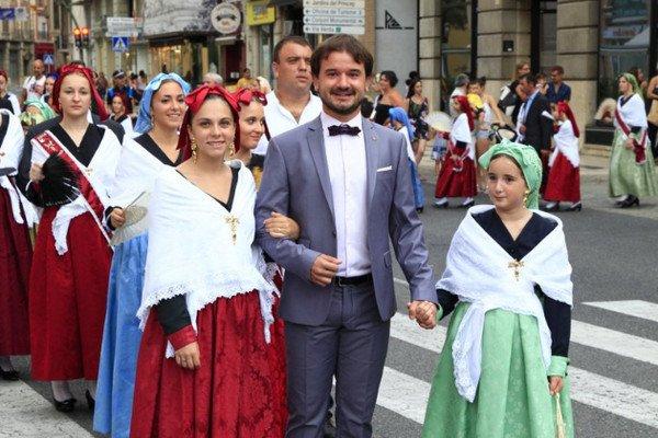 Fiesta de la Cinta Tortosa.jpg