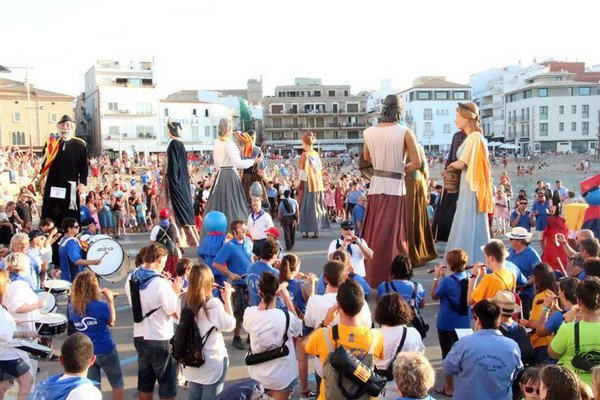 Festa Major de l'Escala.jpg