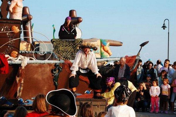 Fiesta de Piratas.jpg