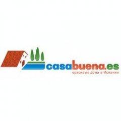 CASA_BU