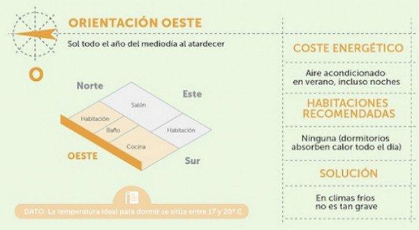 недвижимость испании 7.jpg