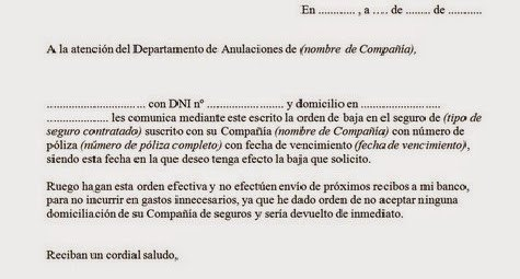 страховка в испании 3.jpg