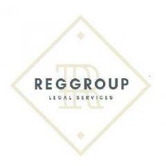 Reggroup