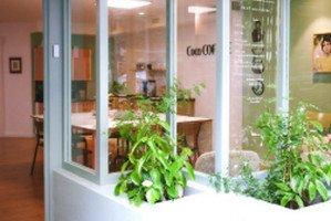 Coco Coffice Café.jpg