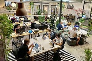 La Vaca Coworking.jpg