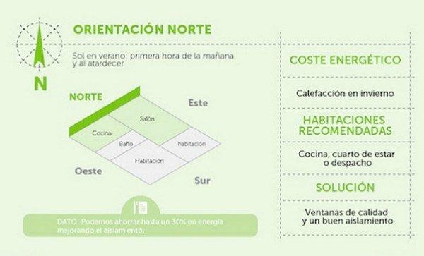 недвижимость испании 3.jpg