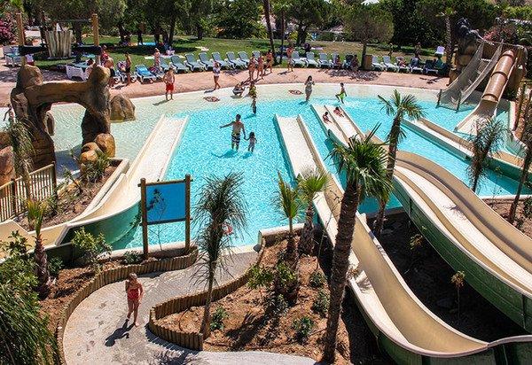 лучшие аквапарки испании 2.jpg