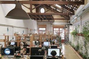 GARDEN Coworking Space + Atelier.jpg