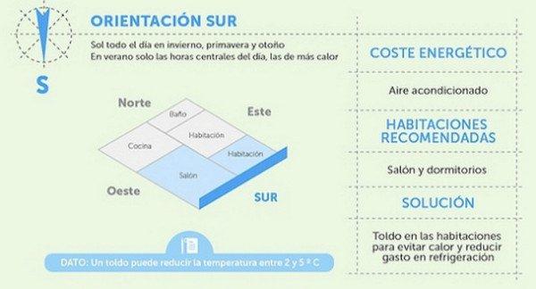 недвижимость испании 4.jpg