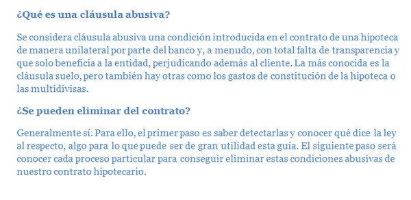 ипотека в испании 2.jpg