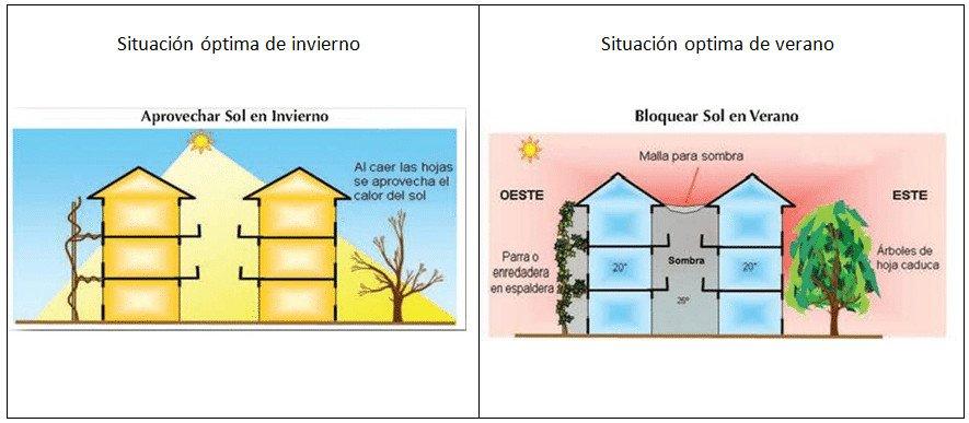 недвижимость испании 5.jpg