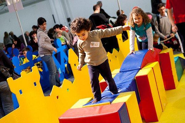 ярмарка, festival infancia.jpg