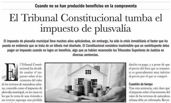 налоги в испании 4.jpg