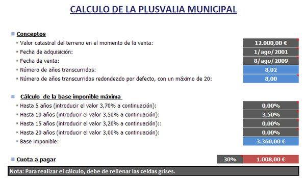 налоги в испании 2.jpg
