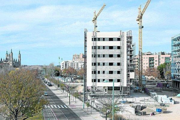 недвижимость испании1.jpg