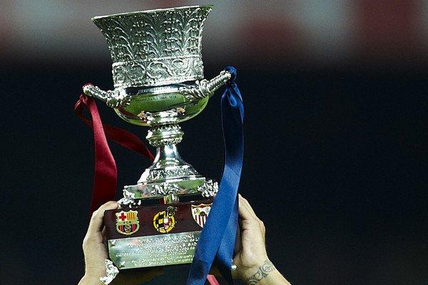 футбол в испании.jpg