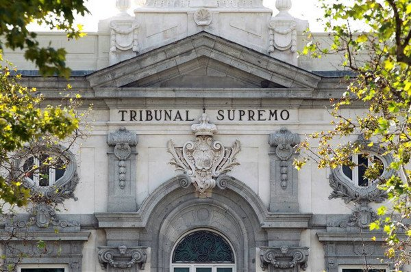суд испании.jpg