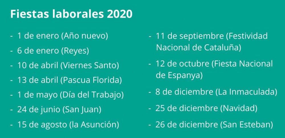 календарь испании 2.jpg