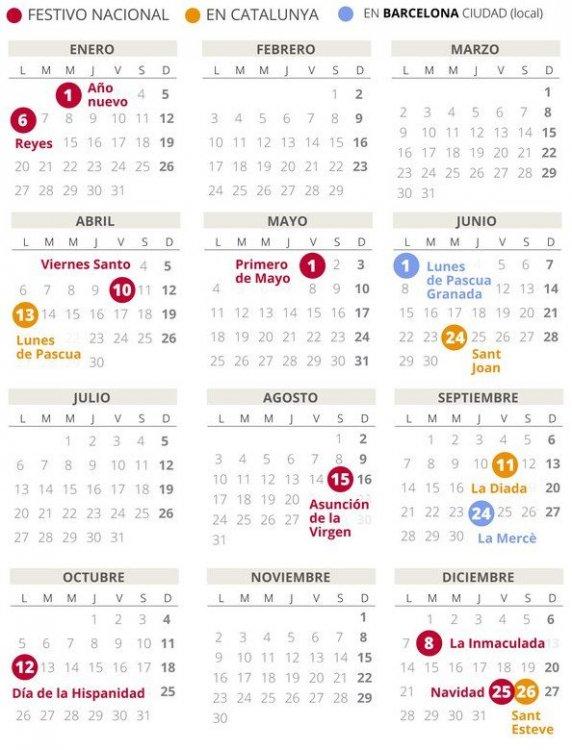 календарь испании 1.jpg