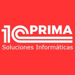 1C Prima