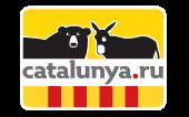 Каталония без посредников Catalunya.ru