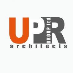 UPR ARCHITECTS