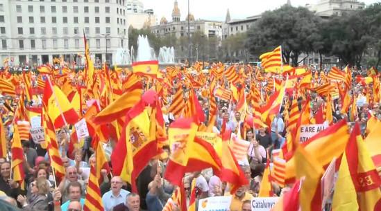 nezavisimost_kataloni.jpg