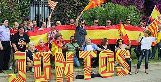 nezavisimost_katalonii.jpg