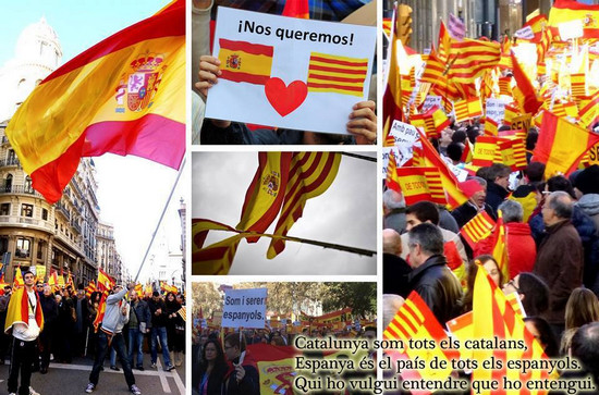 nezavisimost_katalonii_.jpg