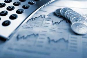 бизнес рейтинг