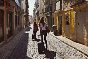 Снять квартиру в испании на три месяца