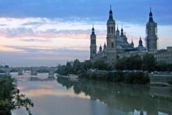 За что я люблю Испанию