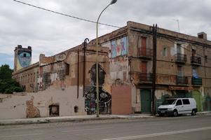 Снять квартиру в испании на 10 дней