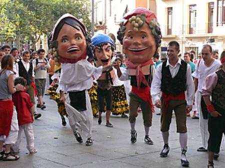ЛАметлья де Мар