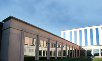 Институт доктора Хавера де Бенито