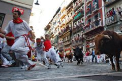 San Sebastian De Los Reyes La grande