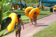 Аквапарк Аquadiver