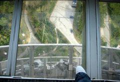 Башня Кольсерола .......