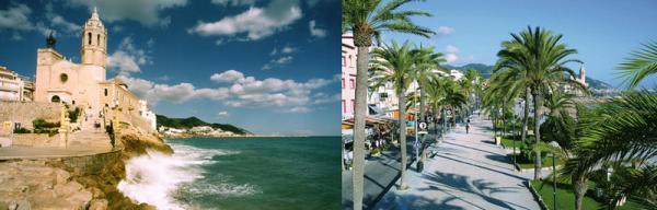 достопримечательности испании, экскурсии в испании, ситжес испания.jpg