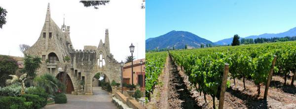 достопримечательности испании, экскурсии в испании, ситжес испания фото.jpg