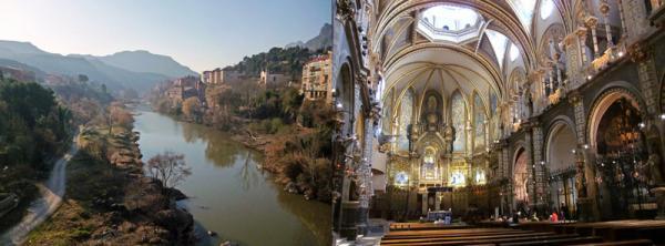 достопримечательности испании, экскурсии в испании, монтсеррат монастырь.jpg
