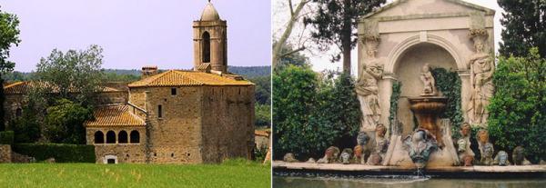 достопримечательности испании, замок пуболь.jpg