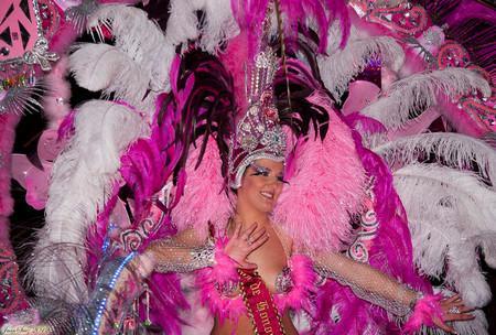 карнавал в испании.jpg
