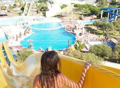 испания аквапарк...jpg