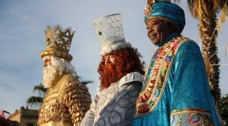 праздник трех королей.jpg