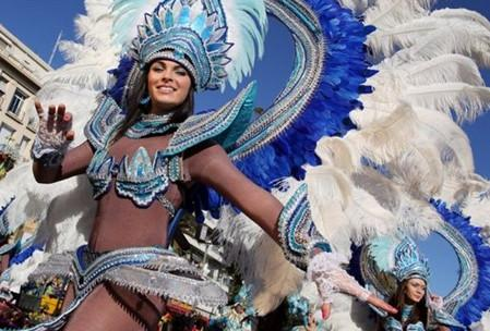 карнавал в испании ..jpg