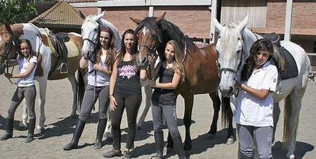 конная школа, отдых в испании.jpg
