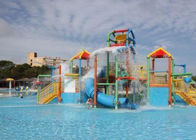 испания аквапарк..jpg